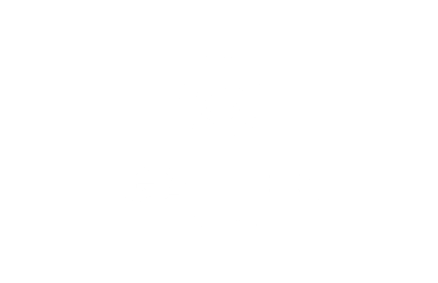 Gather (white).png