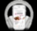 audiobook with headphones.png
