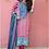 Thumbnail: Branded Lawn Dress