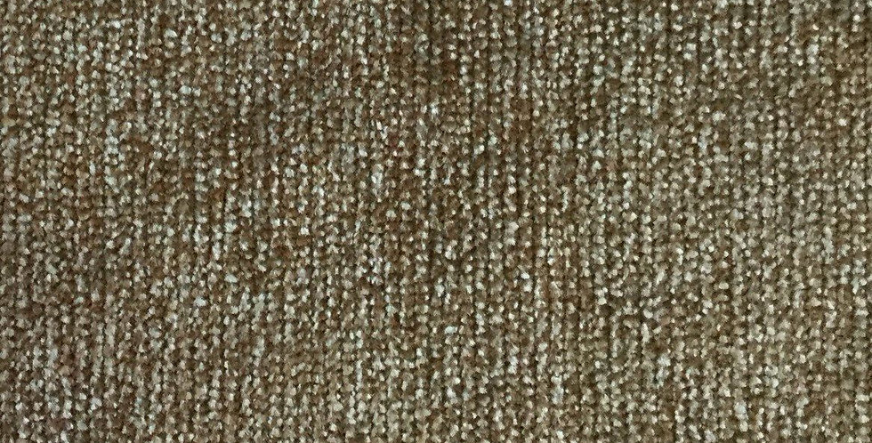 Brown / Blue - Soft Textured