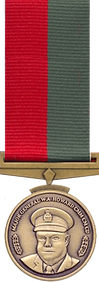 4-MAJOR-GENERAL-W.A.-HOWARD-MEDAL.png