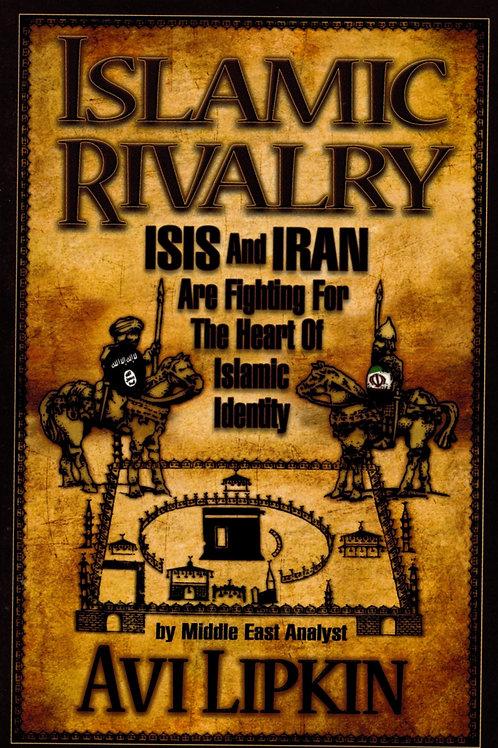 Islamic Rivalry