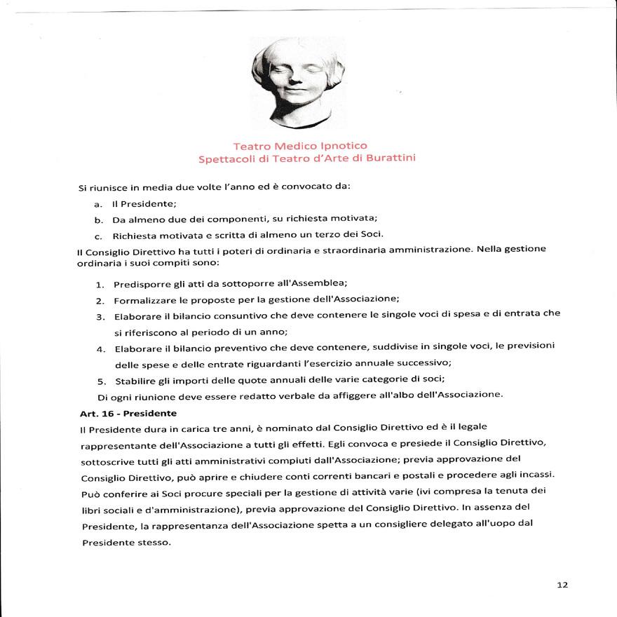 statuto tmi (7) - Copia.jpg