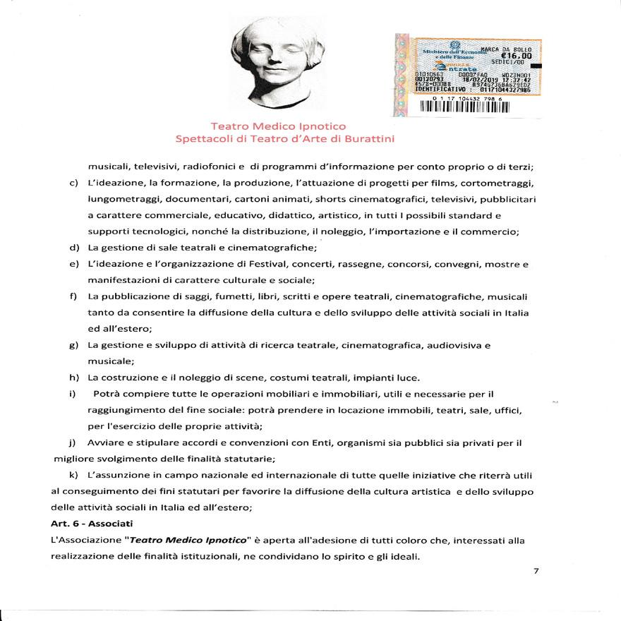 statuto tmi (2) - Copia.jpg