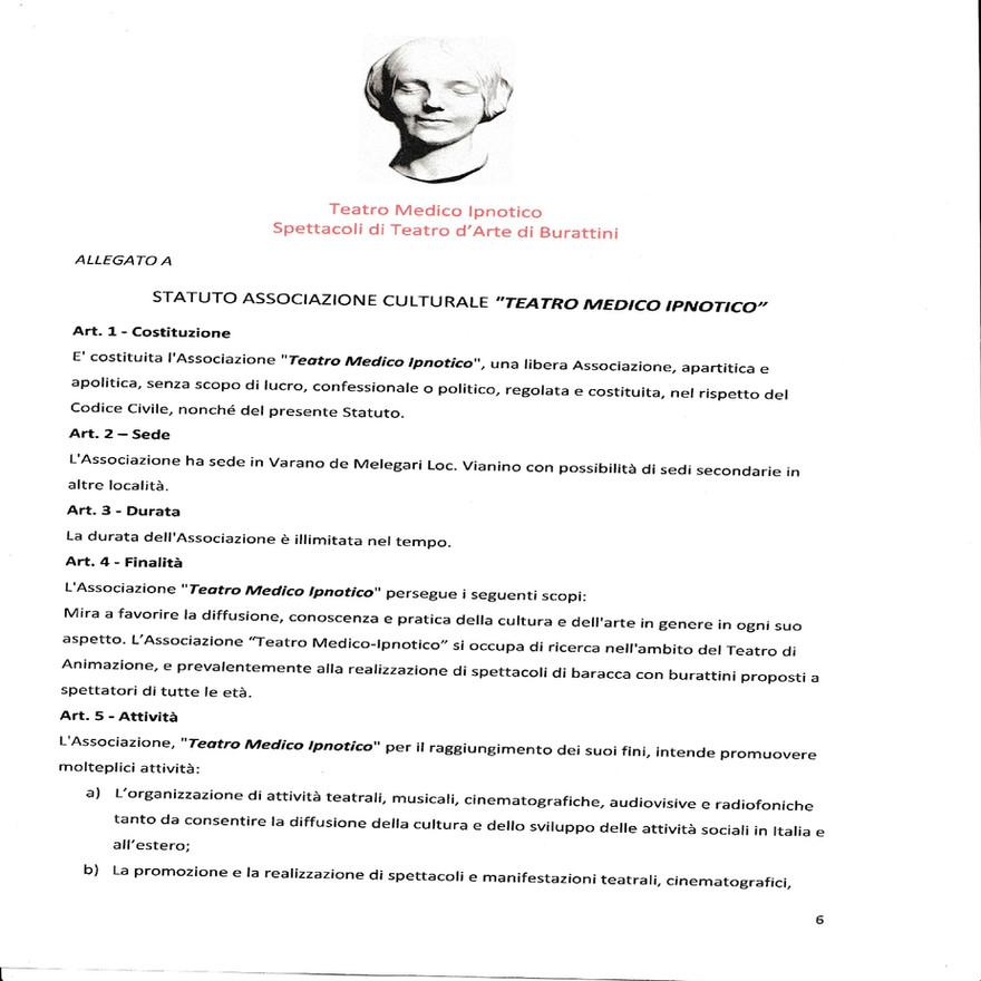 statuto tmi (1) - Copia.jpg