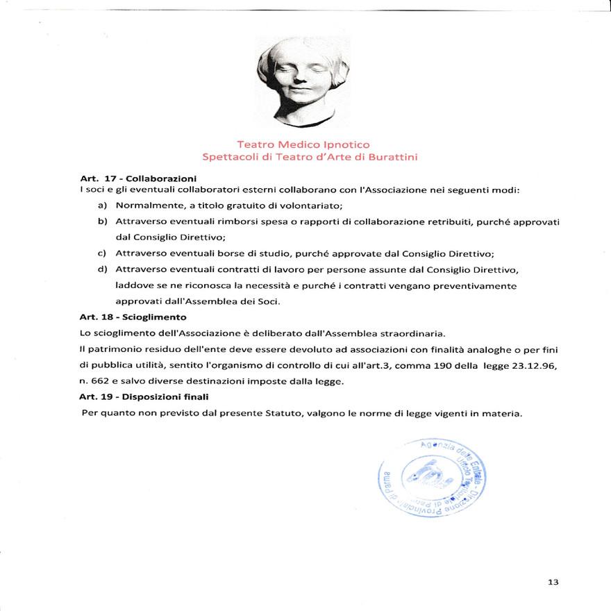 statuto tmi (8) - Copia.jpg