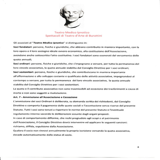 statuto tmi (3) - Copia.jpg