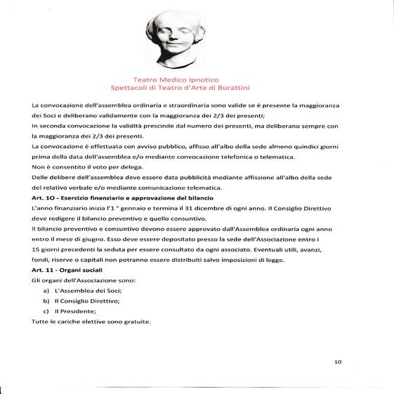 statuto tmi (5) - Copia.jpg