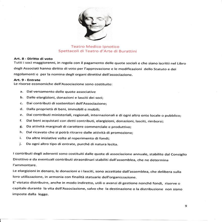 statuto tmi (4) - Copia.jpg