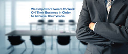 Business_Advisory_Board