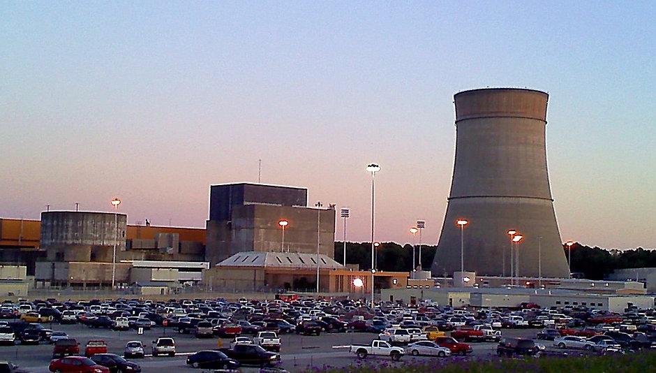 nuclear05_edited.jpg