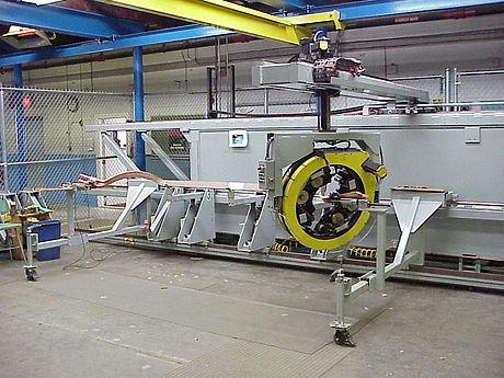 factory04(1).JPG