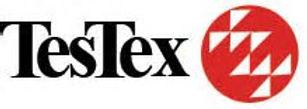 TesTex.jpg