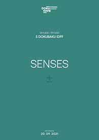 Dokubaku - Senses (Agshin version)-02.png