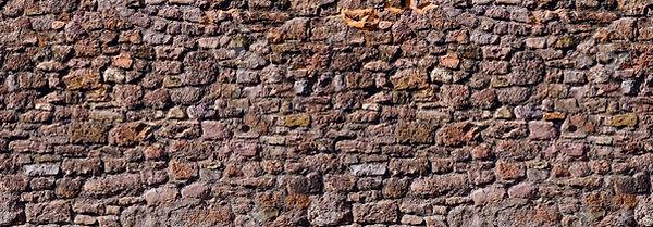 ancient roman masonry.jpg