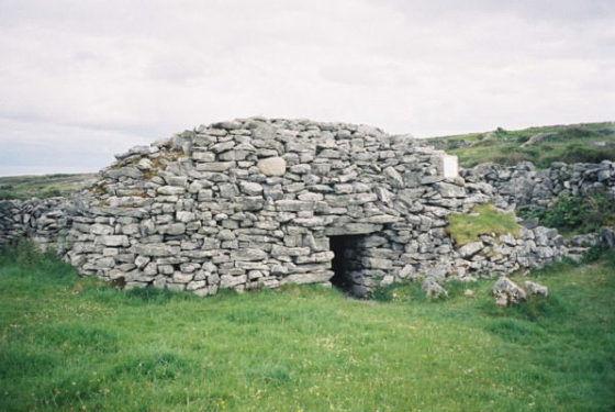 Stone huts.jpeg