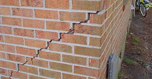Cracking Masonry Corner.jpg