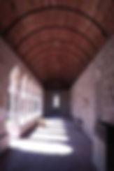 barrel vault.jpg