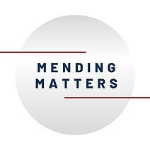 Mending Matters.jpg