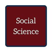 Social Science.jpg