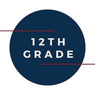 12th grade.jpg