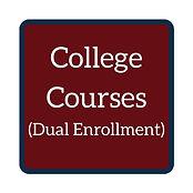 College Courses(1).jpg