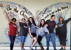 butterfly counselors2.jpg