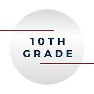 10th grade.jpg