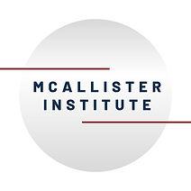 McAllister Institute.jpg