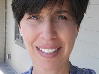 Employee Spotlight: Leslie K. Moorman, LCSW-CEO & Founder