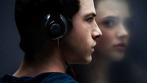 """13 Reasons Why You Should Talk to Your Children About """"13 Reasons Why"""" (after you watch it"""