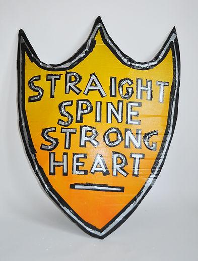 StraightSpineStrongHeart_2021_RosieDowd-
