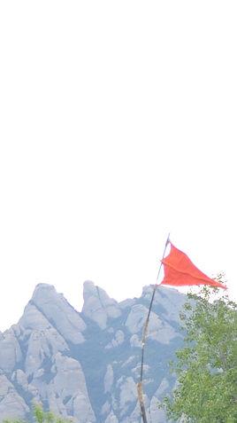flagthree.jpg