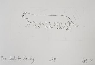 you should be dancing .jpg