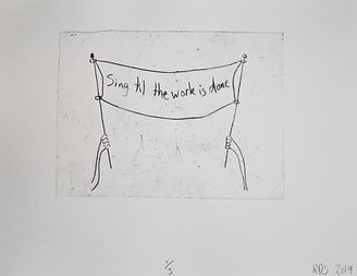 bannerprint.jpg