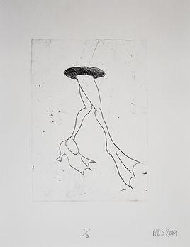 legsprint.jpg