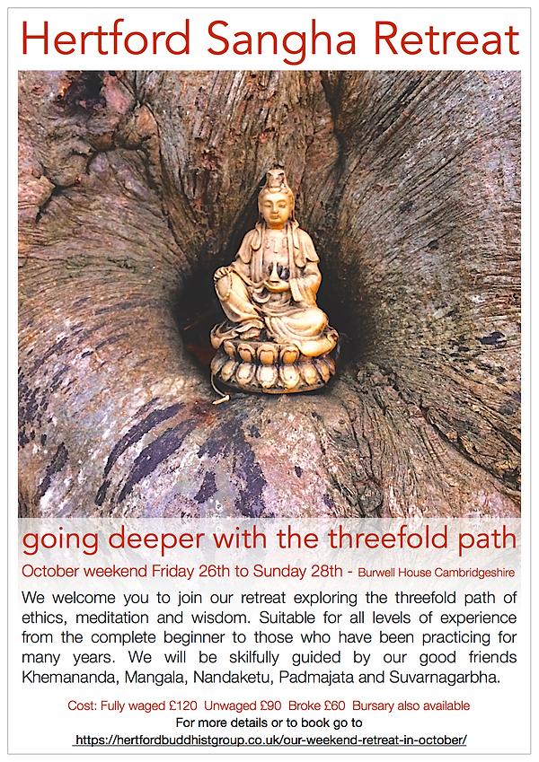 Hertford Sangha Retreat 2018.png