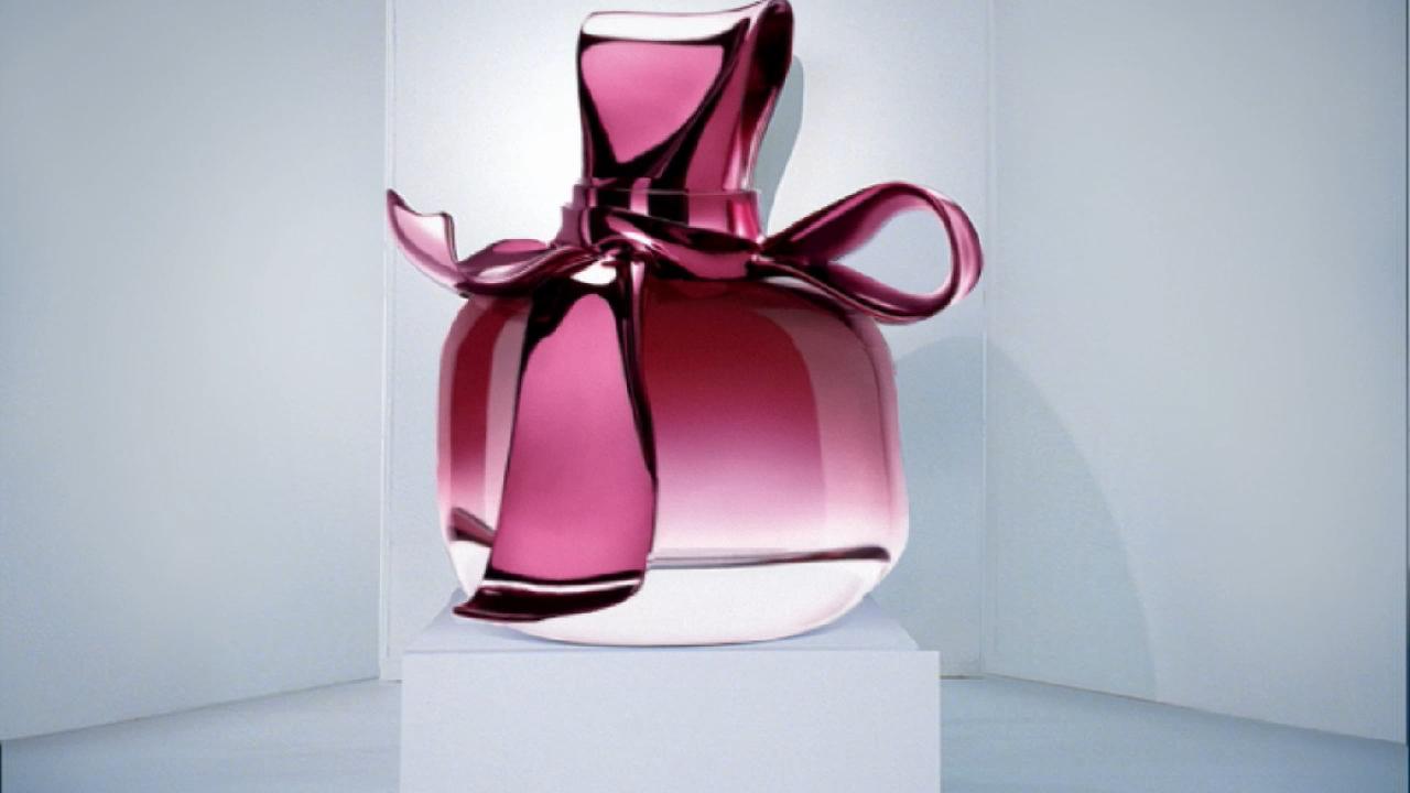 Superpharm Parfum