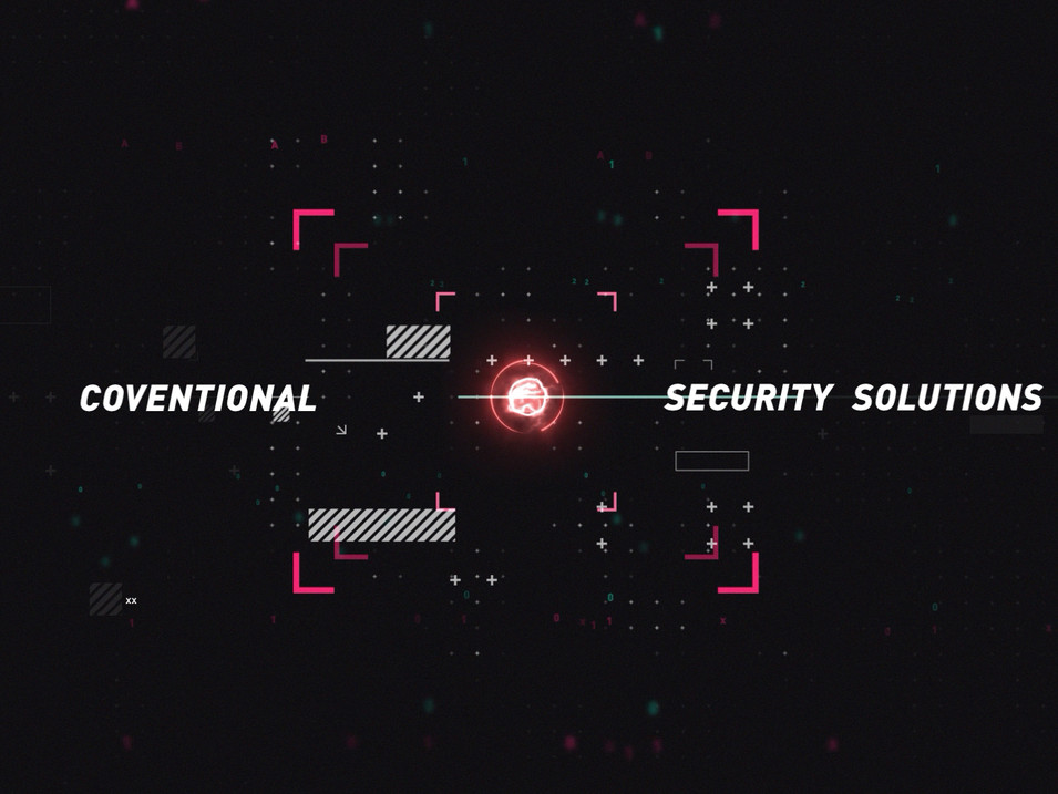CP threat prevention
