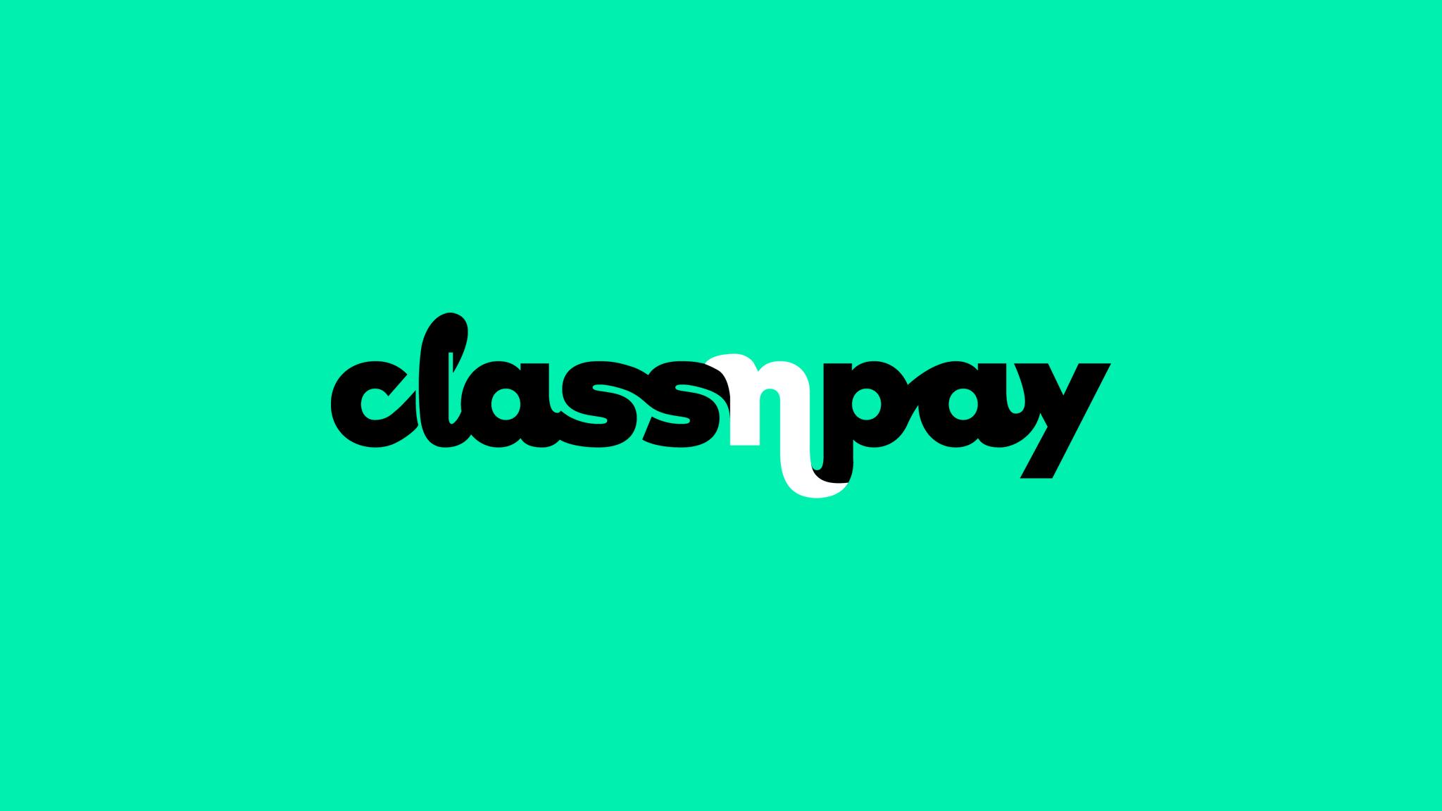 Class 'n' Pay
