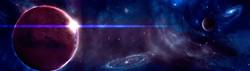 SPACE BANK LEUMI