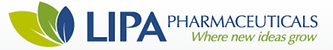 Lipa logo.png