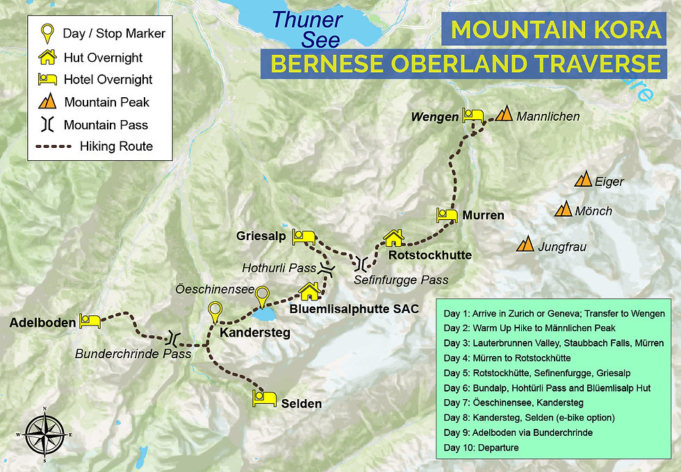 bernese oberland trek detail 3-02.jpg