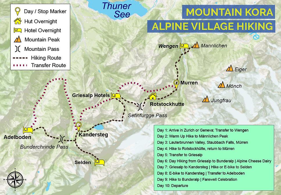 alpine village hiking detail 3-02.jpg