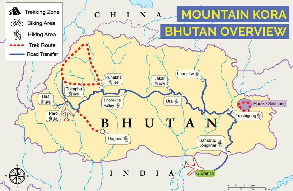 bhutan trekking overview-01-2.jpg