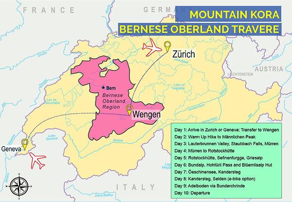 bernese oberland trek wide 3-01.jpg