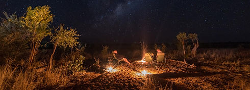 hwange_bush_camp-28_edited.jpg