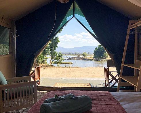 Camp-9.jpg