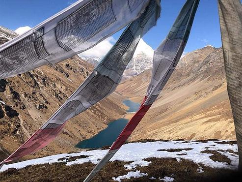 Bhutan Trekking_5.JPG