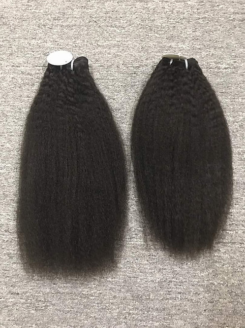 Mirise Virgin Brazlian Hair